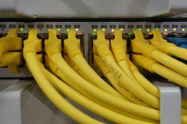 Serveis d'Internet